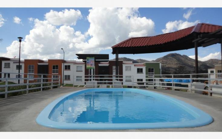Foto de departamento en venta en casa triple en hacienda copala por tesistan zapopan 280,000, copalita, zapopan, jalisco, 720879 no 07