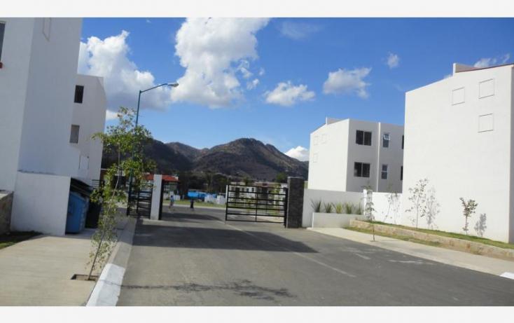 Foto de departamento en venta en casa triple en hacienda copala por tesistan zapopan 280,000, copalita, zapopan, jalisco, 720879 no 13