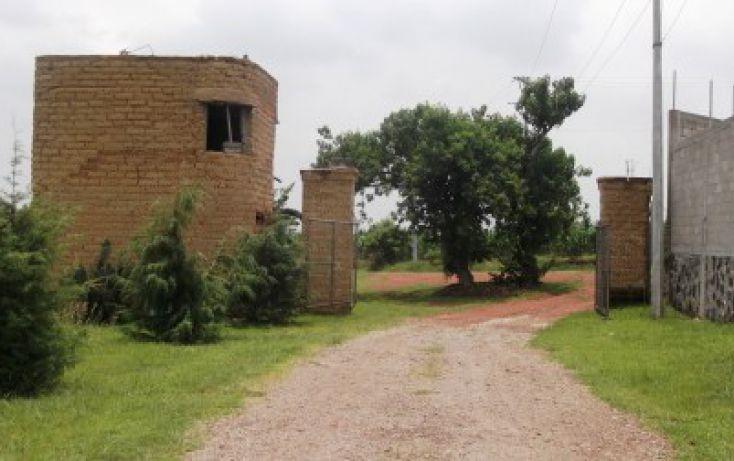 Foto de casa en venta en, casahuatitla, ocuituco, morelos, 1281561 no 01