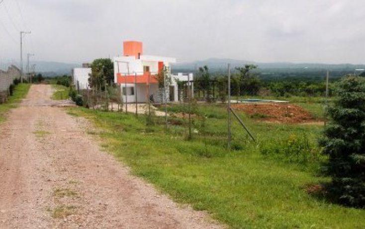 Foto de casa en venta en, casahuatitla, ocuituco, morelos, 1281561 no 02