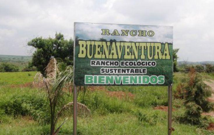 Foto de casa en venta en, casahuatitla, ocuituco, morelos, 1281561 no 03