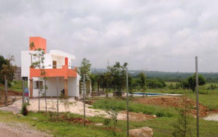 Foto de casa en venta en, casahuatitla, ocuituco, morelos, 1281561 no 04