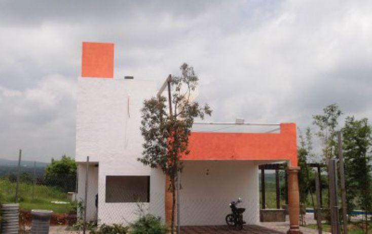 Foto de casa en venta en, casahuatitla, ocuituco, morelos, 1281561 no 05