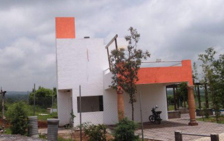 Foto de casa en venta en, casahuatitla, ocuituco, morelos, 1281561 no 06
