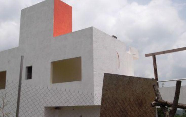 Foto de casa en venta en, casahuatitla, ocuituco, morelos, 1281561 no 07