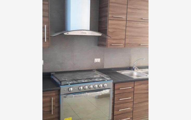 Foto de casa en venta en casamata 0, chapultepec oriente, morelia, michoacán de ocampo, 1728336 No. 02