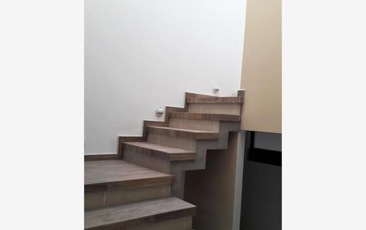 Foto de casa en venta en casamata 0, chapultepec oriente, morelia, michoacán de ocampo, 1728336 No. 05
