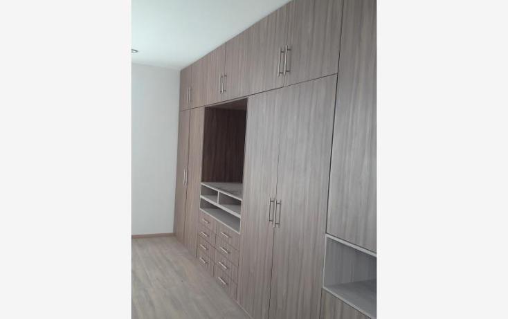 Foto de casa en venta en casamata 0, chapultepec oriente, morelia, michoacán de ocampo, 1728336 No. 06