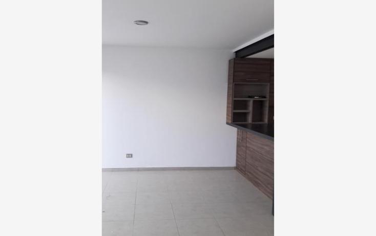 Foto de casa en venta en casamata 0, chapultepec oriente, morelia, michoacán de ocampo, 1728336 No. 11