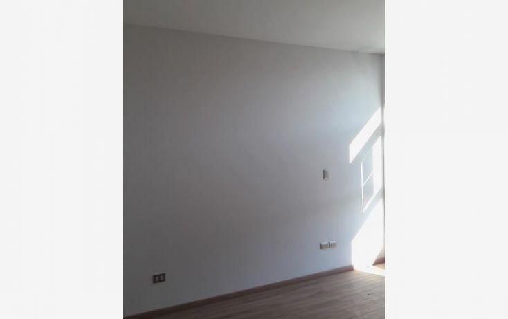 Foto de casa en venta en casamata, chapultepec sur, morelia, michoacán de ocampo, 1728336 no 07