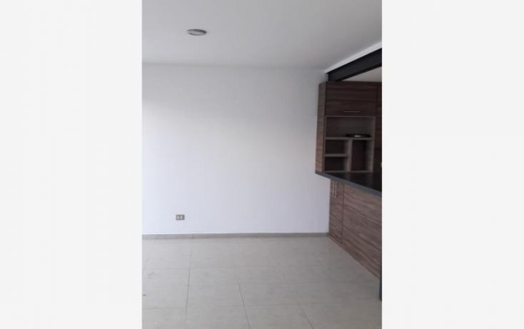 Foto de casa en venta en casamata, chapultepec sur, morelia, michoacán de ocampo, 1728336 no 11