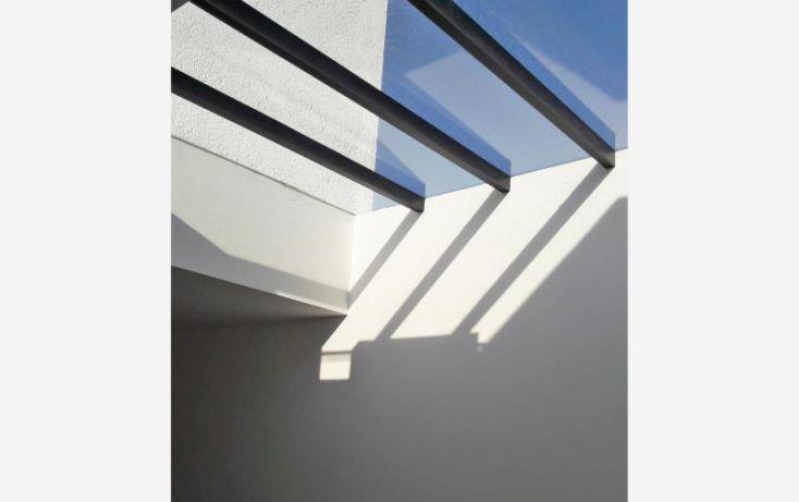 Foto de casa en venta en casamata, chapultepec sur, morelia, michoacán de ocampo, 1728336 no 16