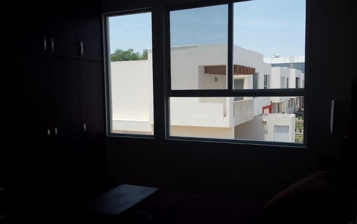 Foto de casa en venta en  , casanova, san luis potosí, san luis potosí, 1119225 No. 06