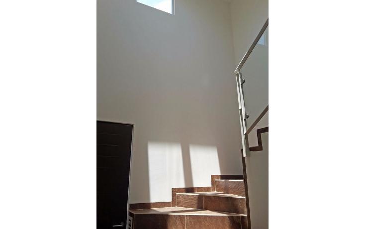 Foto de casa en venta en  , casanova, san luis potosí, san luis potosí, 1119225 No. 07