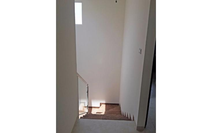Foto de casa en venta en  , casanova, san luis potosí, san luis potosí, 1119225 No. 10