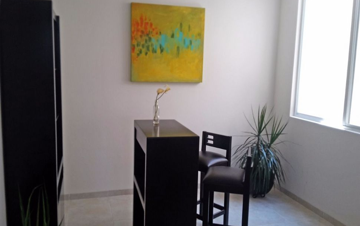 Foto de casa en venta en  , casanova, san luis potosí, san luis potosí, 1119225 No. 30