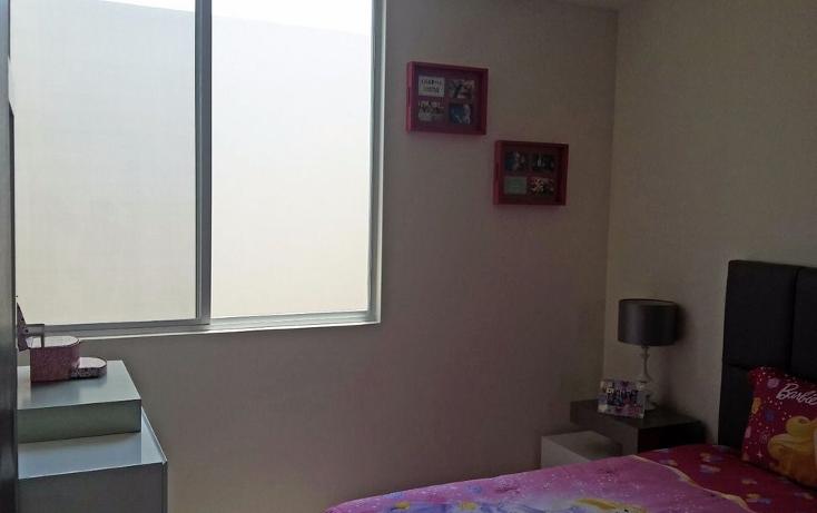 Foto de casa en venta en  , casanova, san luis potosí, san luis potosí, 1119225 No. 32