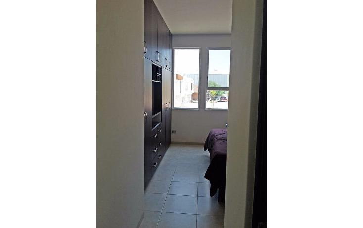 Foto de casa en venta en  , casanova, san luis potosí, san luis potosí, 1119225 No. 39