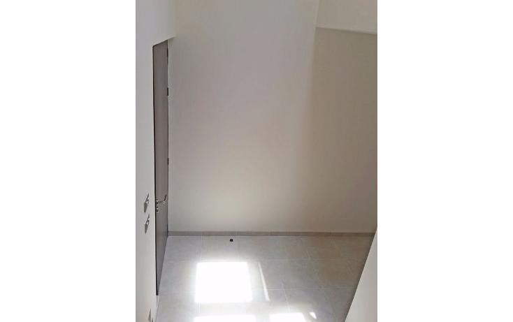 Foto de casa en venta en  , casanova, san luis potosí, san luis potosí, 1552390 No. 04