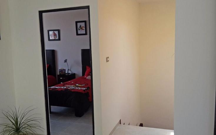Foto de casa en venta en  , casanova, san luis potosí, san luis potosí, 1552390 No. 05