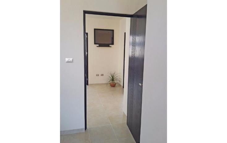 Foto de casa en venta en  , casanova, san luis potosí, san luis potosí, 1552390 No. 07