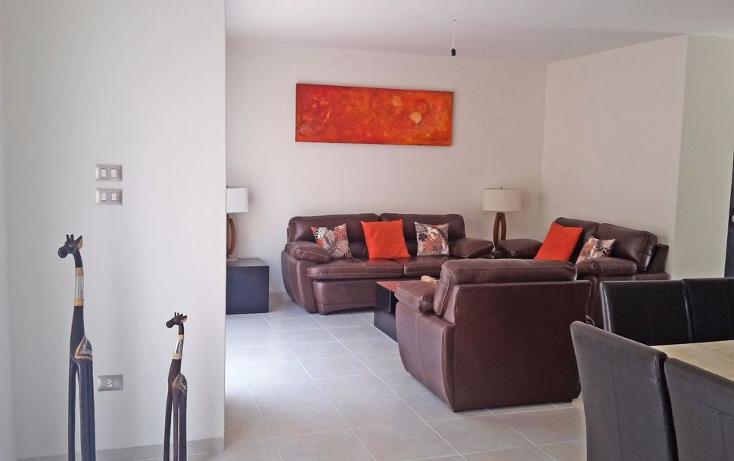 Foto de casa en venta en  , casanova, san luis potosí, san luis potosí, 1552390 No. 11