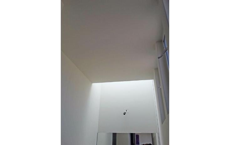 Foto de casa en venta en  , casanova, san luis potosí, san luis potosí, 1552390 No. 13