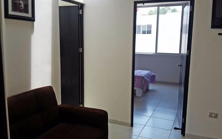 Foto de casa en venta en  , casanova, san luis potosí, san luis potosí, 1552390 No. 18