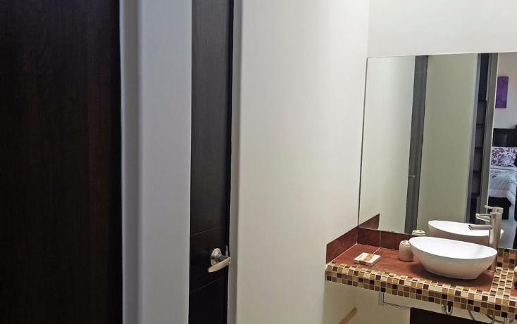 Foto de casa en venta en  , casanova, san luis potosí, san luis potosí, 1552390 No. 21