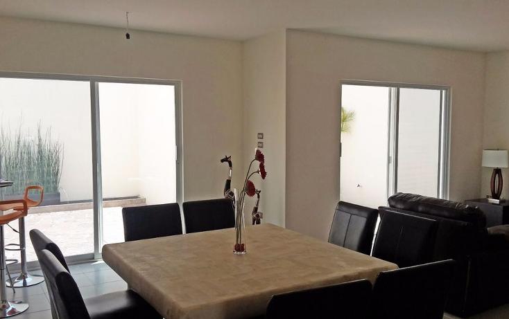 Foto de casa en venta en  , casanova, san luis potosí, san luis potosí, 1552390 No. 40