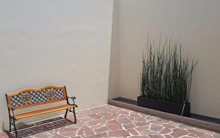 Foto de casa en venta en  , casanova, san luis potosí, san luis potosí, 1552390 No. 59