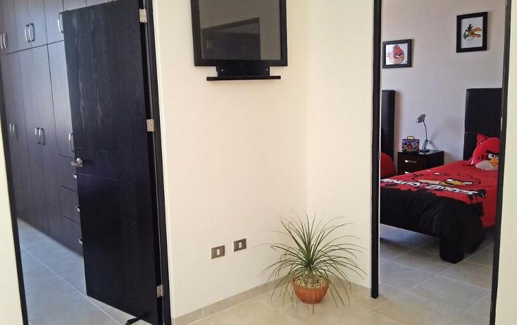 Foto de casa en venta en  , casanova, san luis potosí, san luis potosí, 1552390 No. 63
