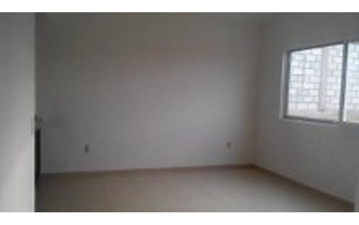 Foto de casa en venta en  , casas blancas, san juan del río, querétaro, 1810508 No. 03