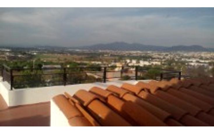 Foto de casa en venta en  , casas blancas, san juan del río, querétaro, 1810508 No. 04