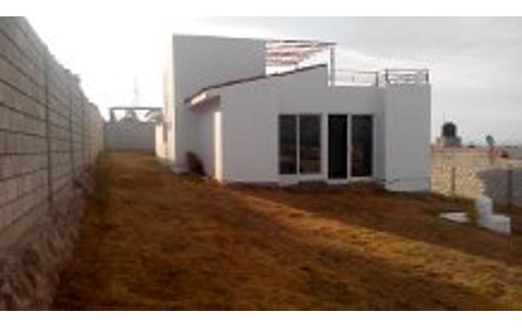 Foto de casa en venta en  , casas blancas, san juan del río, querétaro, 1810508 No. 06