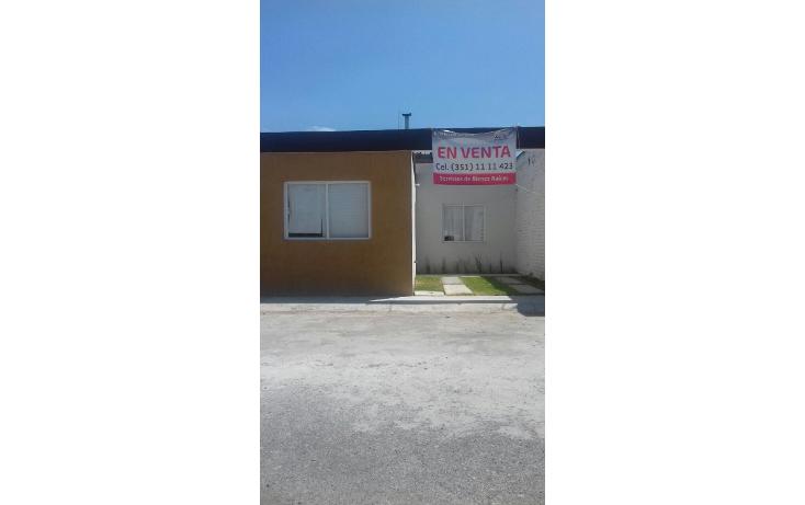 Foto de casa en venta en  , casas de altos, zamora, michoac?n de ocampo, 1293413 No. 02