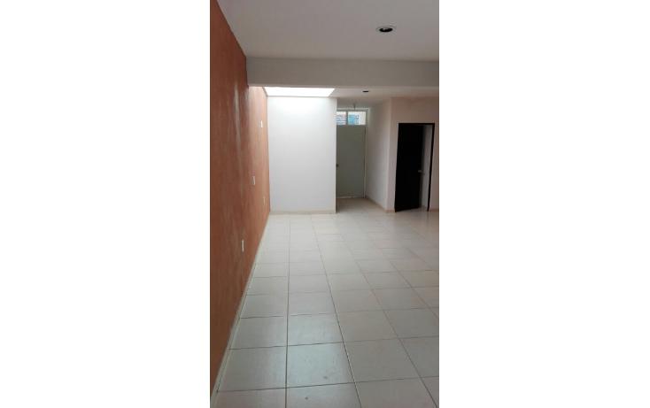Foto de casa en venta en  , casas de altos, zamora, michoac?n de ocampo, 1293413 No. 03