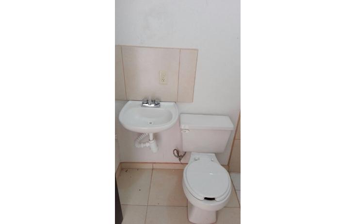 Foto de casa en venta en  , casas de altos, zamora, michoac?n de ocampo, 1293413 No. 04