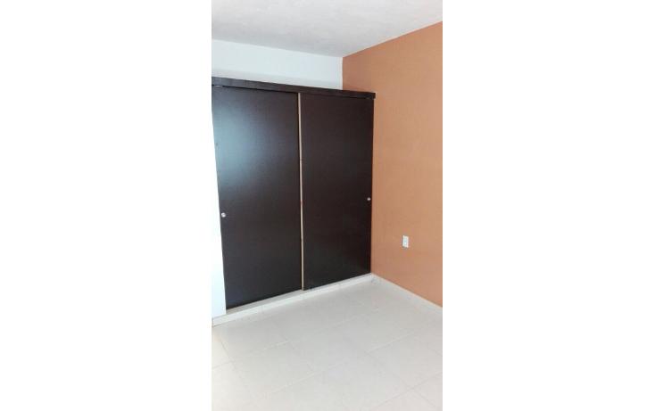 Foto de casa en venta en  , casas de altos, zamora, michoac?n de ocampo, 1293413 No. 06
