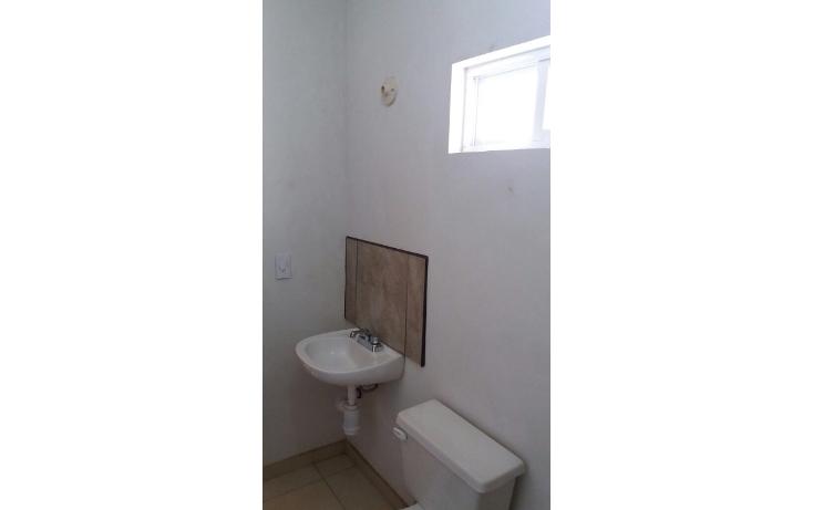 Foto de casa en venta en  , casas de altos, zamora, michoac?n de ocampo, 1293413 No. 07