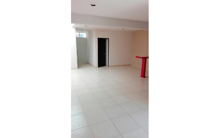 Foto de casa en venta en  , casas de altos, zamora, michoac?n de ocampo, 1293413 No. 10