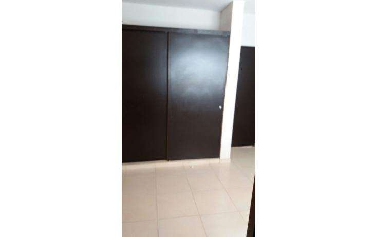 Foto de casa en venta en  , casas de altos, zamora, michoac?n de ocampo, 1293413 No. 11
