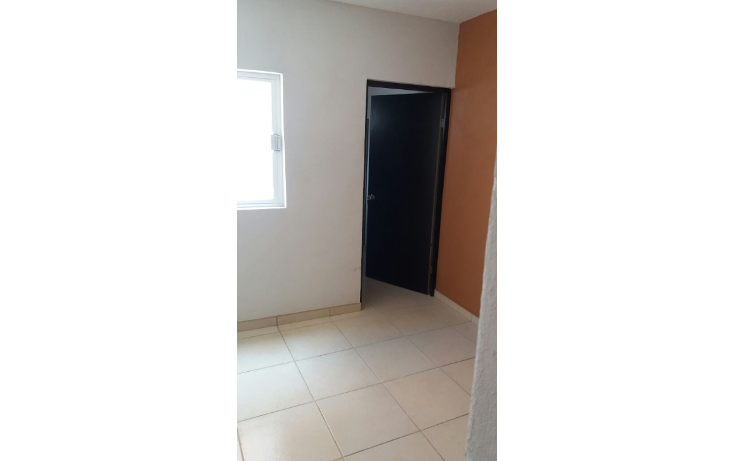 Foto de casa en venta en  , casas de altos, zamora, michoac?n de ocampo, 1293413 No. 12