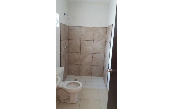 Foto de casa en venta en  , casas de altos, zamora, michoac?n de ocampo, 1293413 No. 14