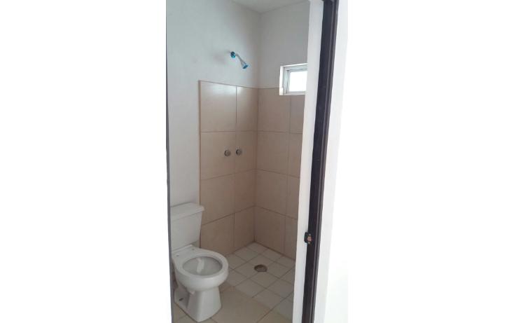 Foto de casa en venta en  , casas de altos, zamora, michoac?n de ocampo, 1293413 No. 15
