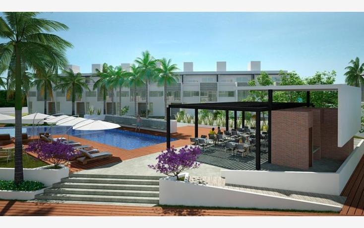 Foto de casa en venta en avenida huayacan cancun casas en cancun, residencial san antonio, benito juárez, quintana roo, 2695107 No. 04