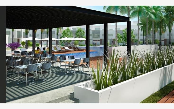 Foto de casa en venta en avenida huayacan cancun casas en cancun, residencial san antonio, benito juárez, quintana roo, 2695107 No. 05