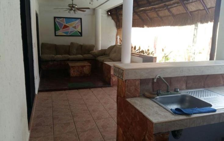 Foto de casa en venta en  casas en cancun, santa fe plus, benito juárez, quintana roo, 2028026 No. 04