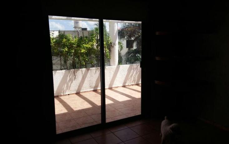 Foto de casa en venta en  casas en cancun, santa fe plus, benito juárez, quintana roo, 2028026 No. 05
