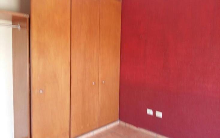 Foto de casa en venta en  casas en cancun, santa fe plus, benito juárez, quintana roo, 2028026 No. 06